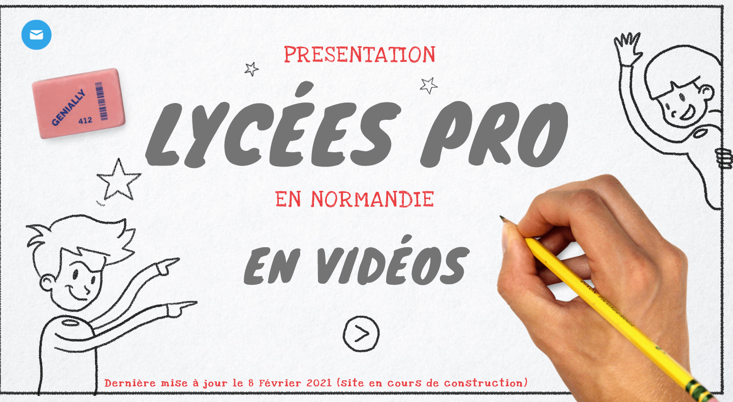 lycees pro.PNG