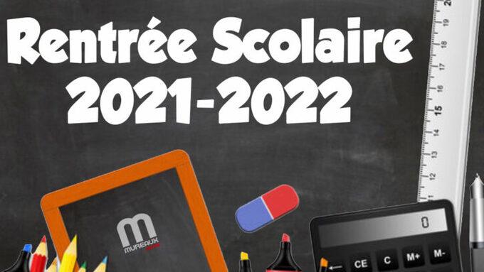 rentree-scolaire2021-2022-780x470.jpg